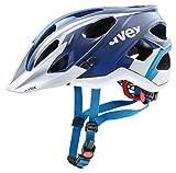 Uvex Fahrradhelm stivo cc