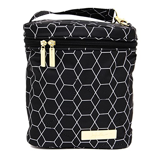 ju-ju-be-legacy-collection-fuel-cell-insulated-bottle-and-lunch-bag-the-countess