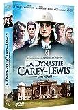 LA DYNASTIE CAREY-LEWIS L'intégrale