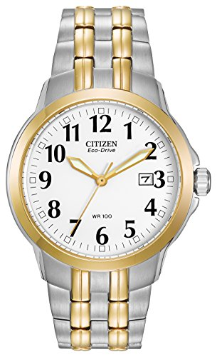 citizen-mens-bm7094-50a-classic-eco-drive-watch