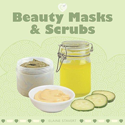 Beauty Masks & Scrubs (Cozy)