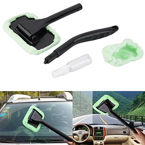 Sprigy-TM-microfibra-lavavetri-con-manico-lungo-auto-Car-Wash-Brush-Dust-Car-Care-Windshield-asciugamano-Handy-auto-strumento-di-pulizia-di-vendita-caldo