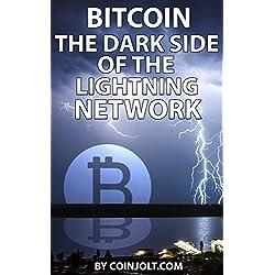 """51lorsC30oL. AC UL250 SR250,250  - Come combattere le (eventuali) frodi di Bitcoin Lightning con il Watchover di Olaoluwa """"Laolu"""" Osuntokun"""