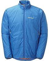 Montane Flux Micro Jacket - AW15