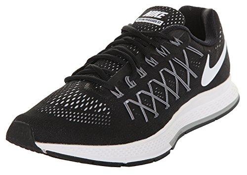 Nike Air Zoom Pegasus 32, Running Homme