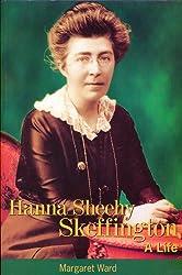 Hana Sheehy Skeffington: Suffragist and Sinn Feiner