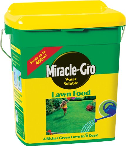 miracle-gro-water-soluble-lawn-food-tub-2-kg