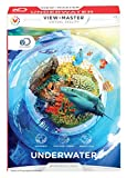 Best GÉNÉRIQUE App Jeux - View-Master Experience Pack: Discovery Underwater by Mattel Review