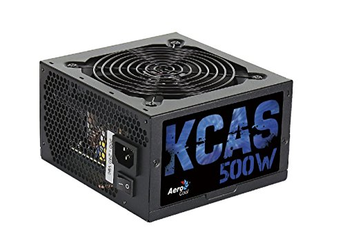 aerocool-kcas-500s-fuente-de-alimentacion-20-4-pin-atx-47-53-hz-activo-12v-33v-5v-5vsb-12v-atx-80-pl