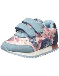 Gioseppo OLSSEN - Zapatillas para niñas
