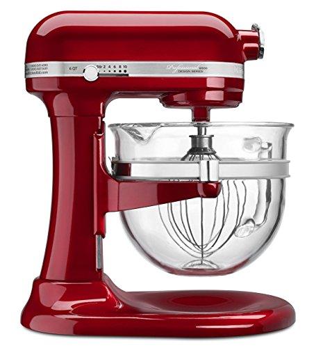 kitchenaid-artisan-recipiente-procesador-de-alimentos-vidrio-5ksm6521xeca-liebesapfelrot