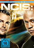NCIS: Los Angeles - Season 3.2 [3 DVDs] -