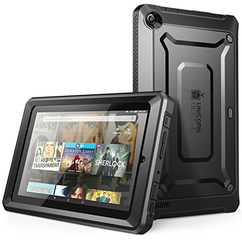 kindle-fire-7-tablet-case-supcase-unicorn-beetle-pro-serie-ganzkorper-rugged-hulle-mit-integriertem-