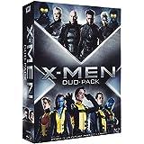X-Men L'Inizio / X-Men Giorni  di un Futuro Passato