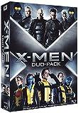 X-Men L'Inizio/X-Men Giorni di un Futuro Passato (2 Blu-Ray)