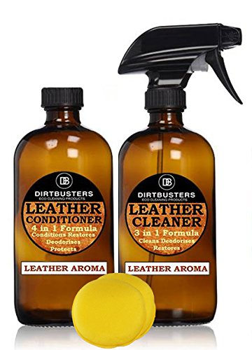 dirtbusters-leather-cleaner-conditioner-with-leather-aroma-and-applicator-2-x-500ml-strong-trade-for