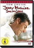 Jerry Maguire - Spiel des Lebens (2 DVDs) [Special Edition] - Janusz Kaminski