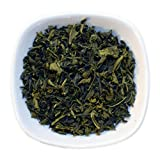 #8: The Indian Chai - Organic Green Tea (50 Gm)|Pure Darjeeling|2nd Flush|100% Unblended & Pure Single Estate Green Tea|
