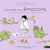 """Afficher """"J'accueille mes émotions"""""""