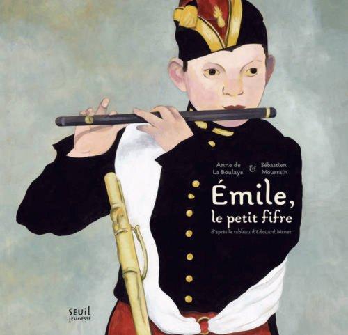 """<a href=""""/node/48262"""">Émile, le petit fifre</a>"""