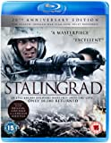 Stalingrad (20th Anniversary Edition) [Blu-ray]
