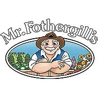 Portal Cool Sr. Fothergills - Remolacha - Boltardy