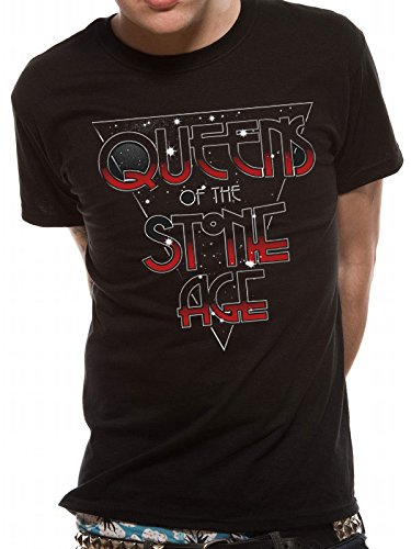 cid-merch-medium-adults-queens-of-the-stone-age-t-shirt