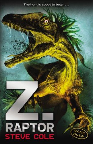 Z.raptor