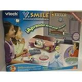 v.smile consola infantil