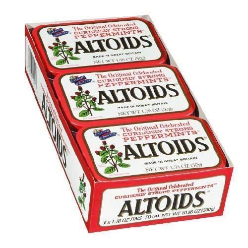 altoids-peppermint-mints-6-pk-by-altoids