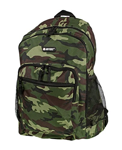 boys-mens-hi-tec-camouflage-school-backpack-rucksack-army-green-army-grey-desert-army-green