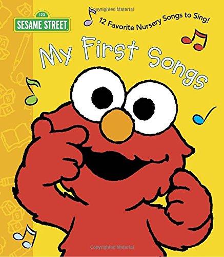 my-first-songs-sesame-street