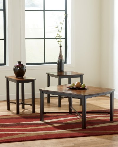 contemporary-3-pc-occasional-table-set-coffee-and-end-tables-by-ashley