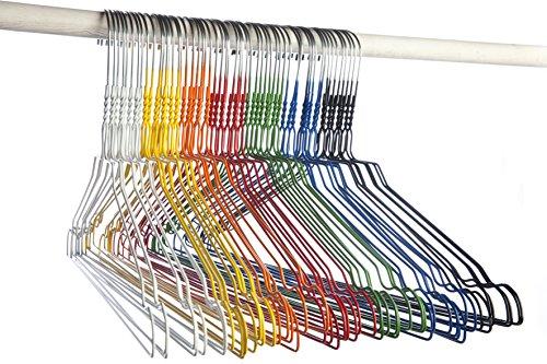 compactor-color-set-di-grucce-metallo-assortiti
