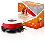 ProWarm–Cable sueltos–104m cubiertas 6,9m²
