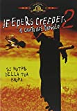 Jeepers Creepers 2 - Il Canto Del Diavolo