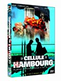 La cellule Hambourg