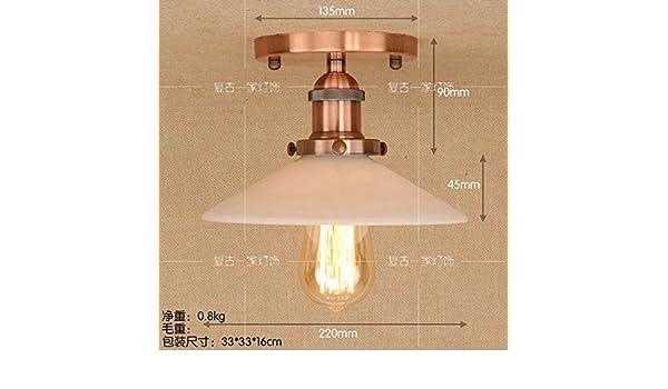 Plafoniere Per Cappe Industriali : Moderno plafoniera lampada da soffitto led per montaggio a incasso