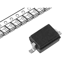 50x BZX384-B12.115 Diode Zener 300mW 12V SMD roll SOD323 200mA NXP (FREESCALE)