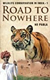 This book is about a question that bothers no one in India: Why preserve wild animals despite the danger they pose to human life and property? While the whole world is conserving wildlife as a natural resource to support national economies, India pre...