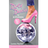 Dirty Dancin in Le Shebeen: Maggie Muff Trilogy, Book 2