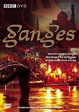 Ganges [Edizione: Regno Unito] [Edizione: Regno Unito]