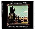 Nürnberger Erinnerungen 4. Nürnberg n...