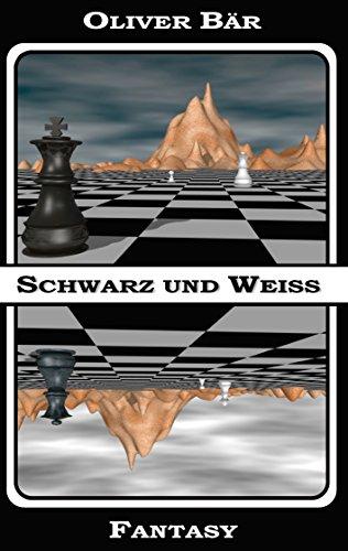 schwarz-und-weiss-fantasy-3-yehfa