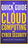 This is a Quick Guide to Cloud Computing and Cyber Security - For Beginners.Cloud computing has appeared in many small forms and now it is emerging as a huge solution to the problem of the fast changing and increasingly cyber world in which we live a...