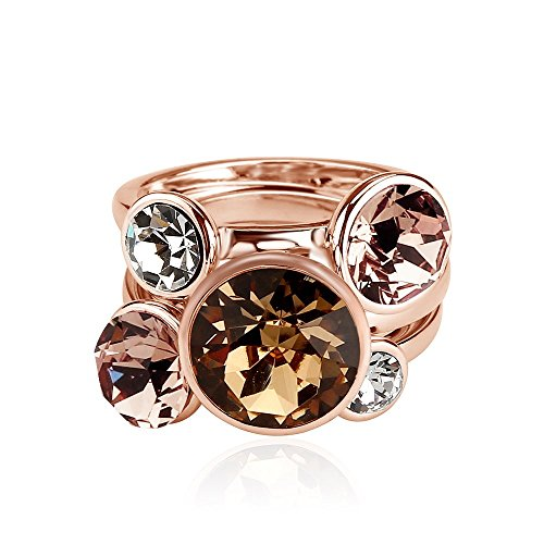 park-avenue-bague-nugget-dore-rose-made-with-crystals-from-swarovski