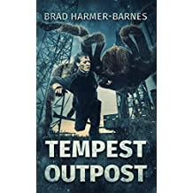 Tempest Outpost