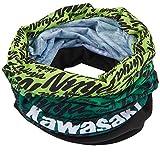 Kawasaki Genuine Ninja Winter Neck Tube
