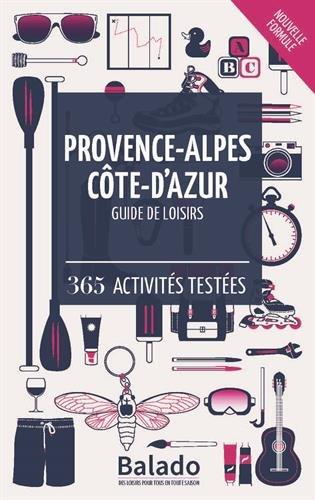 Provence-Alpes-Cte-d'Azur