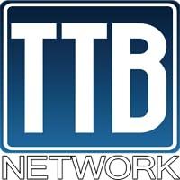 The Tech Buzz Network